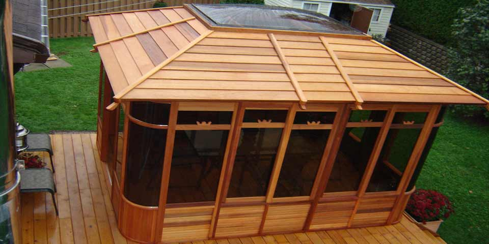 abri de jardin pas cher 12m2 25 best ideas about abri de jardin promo on pinterest cabane en. Black Bedroom Furniture Sets. Home Design Ideas